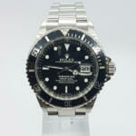 Rolex Submariner 16610 2002 Full Set