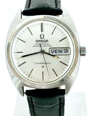 omega-constellation-lamoledoro