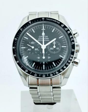 lamoledoro-omega-speedmaster-moonwatch-01 def
