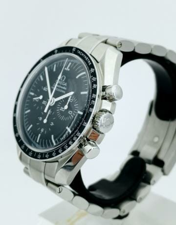 lamoledoro-omega-speedmaster-moonwatch-04
