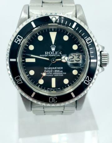 rolex-submariner-1680-lamoledoro-torino