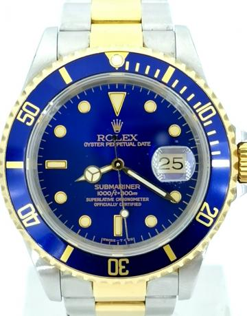 submariner-16613-purple