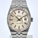 Rolex Oysterquartz Datejust, Full Set, Condizioni Top, referenza 17014