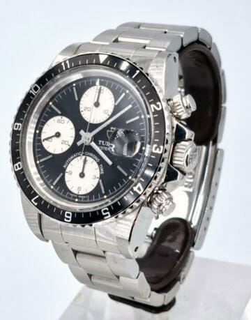 Tudor Chrono Big Block 79170 1995