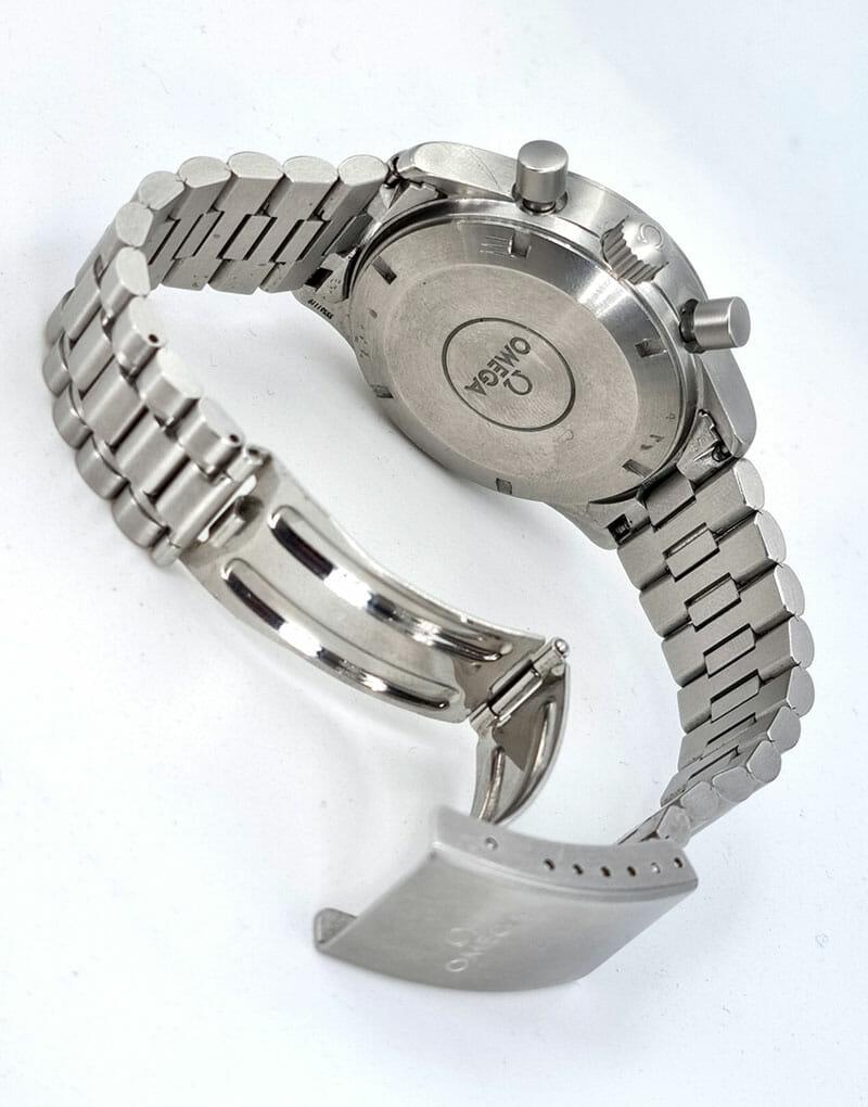 Omega Dynamic 52405000 1999